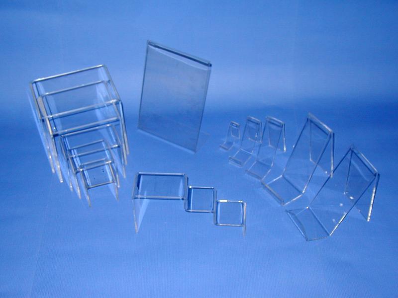 dans les yvelines techni plast fa onne le plexiglas ce plastique pmma qui permet de. Black Bedroom Furniture Sets. Home Design Ideas